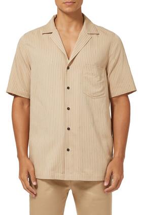 Venci Shirt