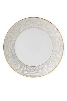 Arris 20 Plate