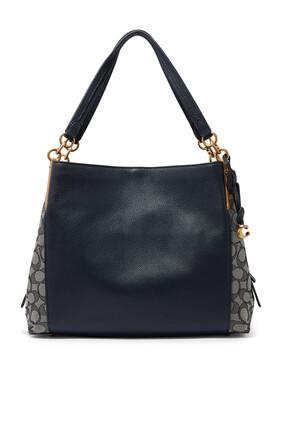 Dalton 31 Bag