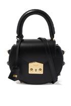 Mimi Leather Bag