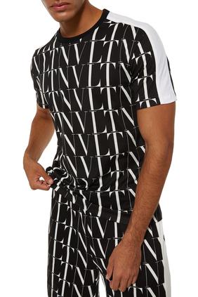 VLTN Times T-Shirt