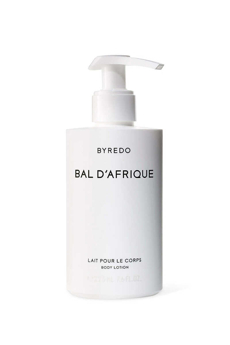 Bal D'Afrique Body Lotion image thumbnail number 2