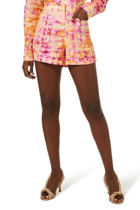 Mielle Shorts