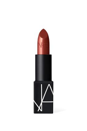 Iconic Sheer Lipstick