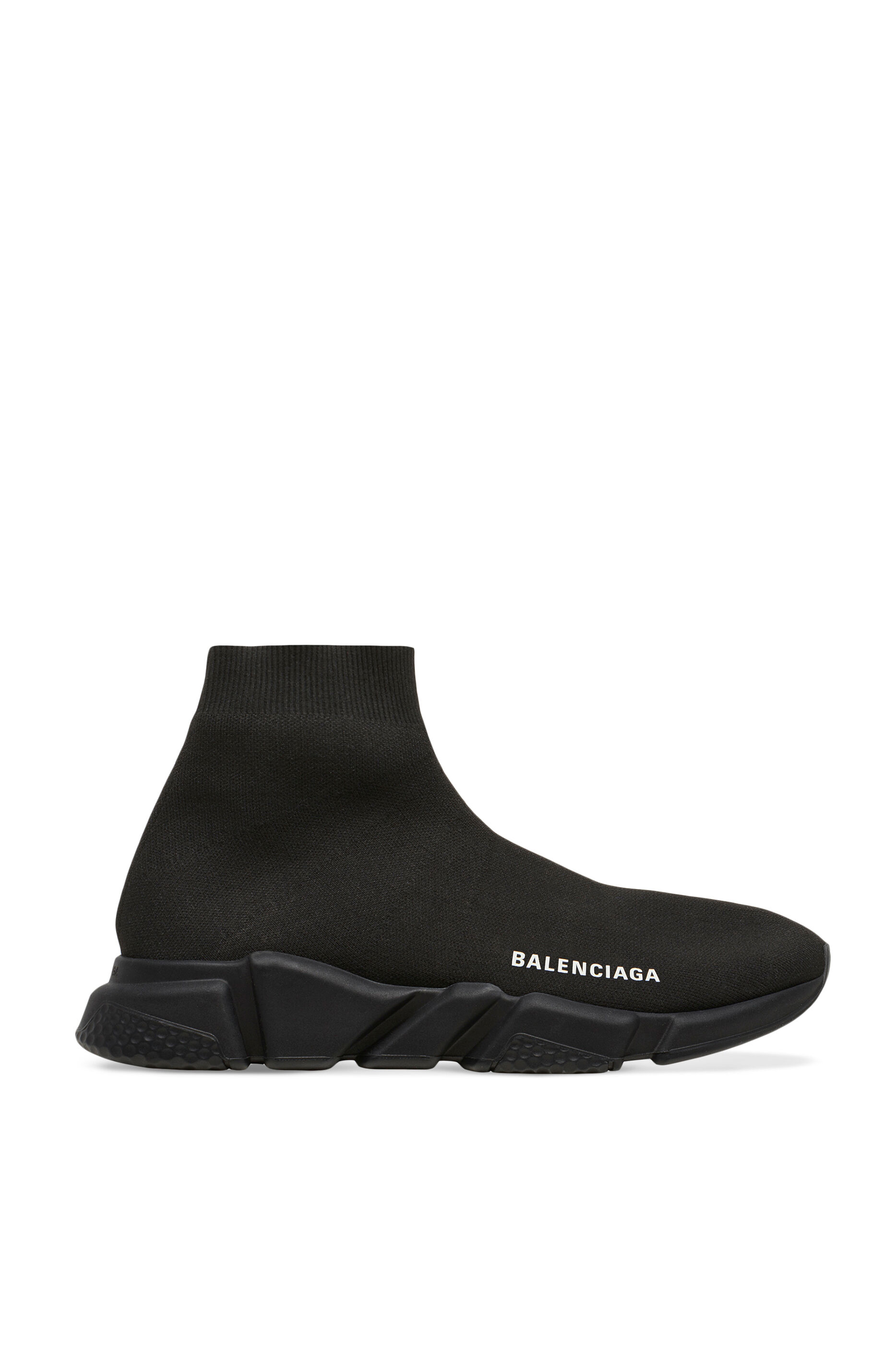 Buy Balenciaga Speed Sneakers for