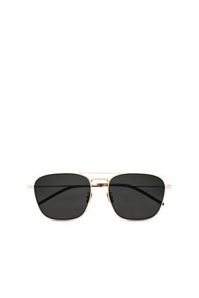 SL 309 Sunglasses