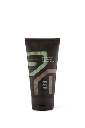 Aveda Men Pure Formance Firm Hold Gel