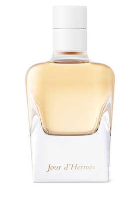 Jour d'Hermès, Eau de parfum