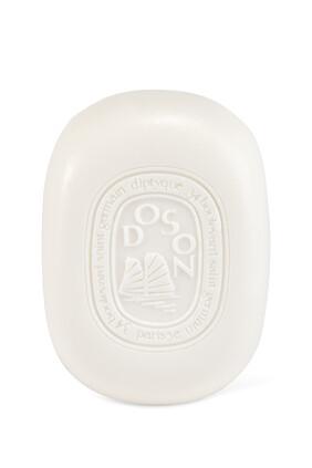 Do Son Perfumed Soap