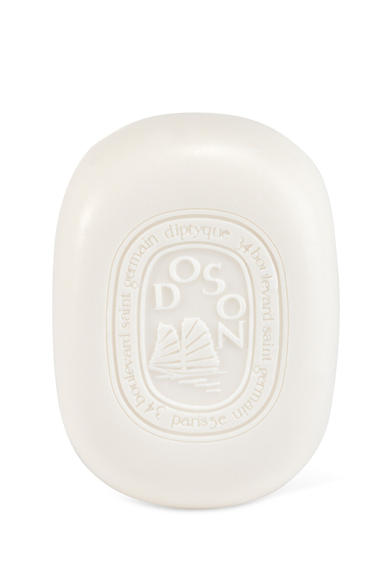 Do Son Perfumed Soap image number 1