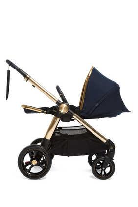 Ocarro Stroller