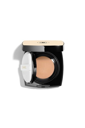LES BEIGES CUSHION Healthy Glow Gel Touch Foundation SPF 25 / Pa ++