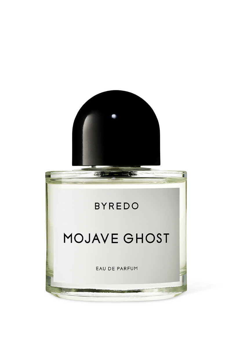 Byredo Mojave Ghost EDP 50ml image number 1