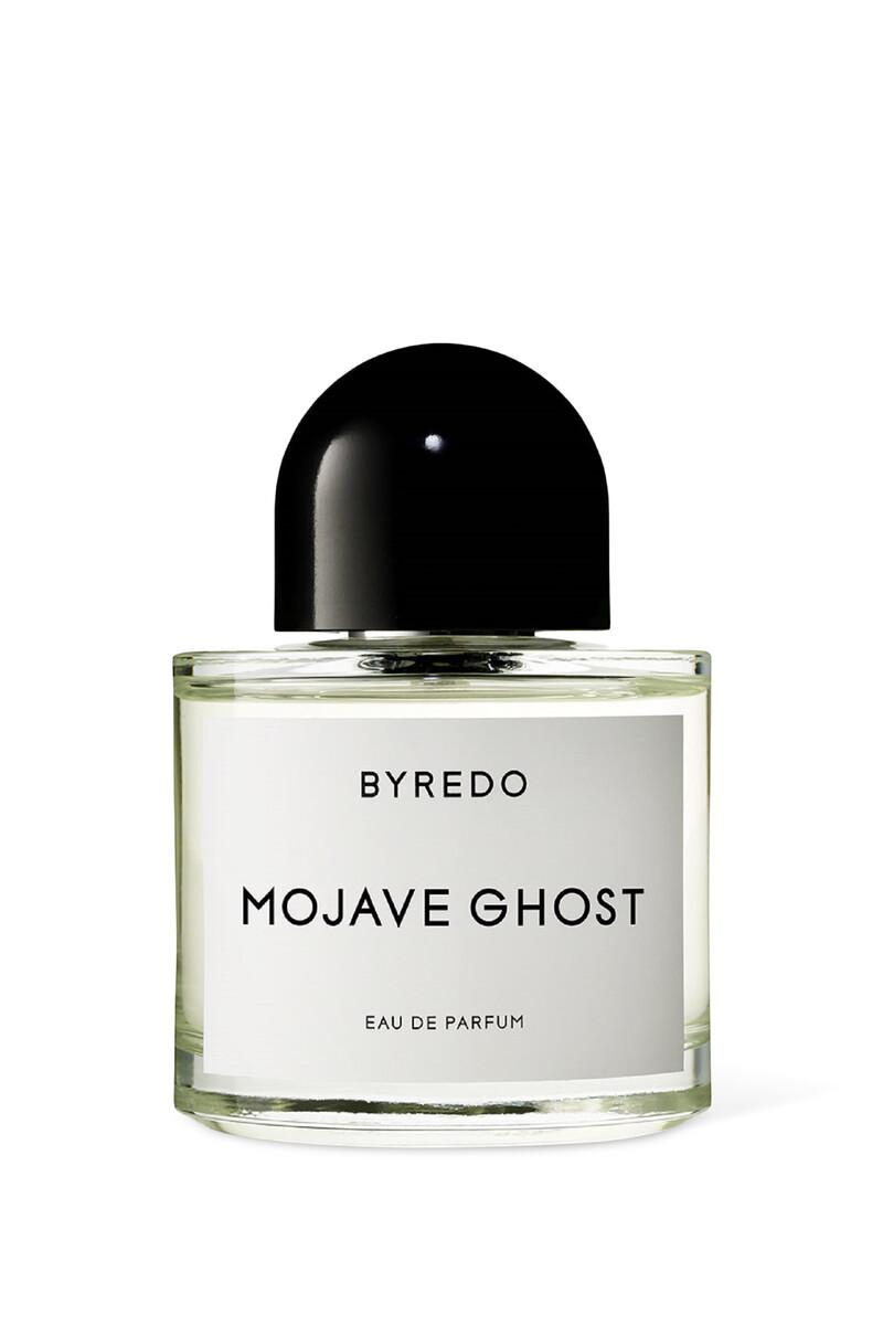 Mojave Ghost Eau De Parfum image number 1