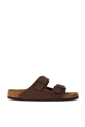 Arizona Leather Sandals