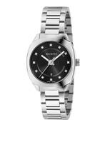 GG2570 Steel Watch