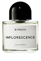 Byredo Inflorescence Eau de Parfum