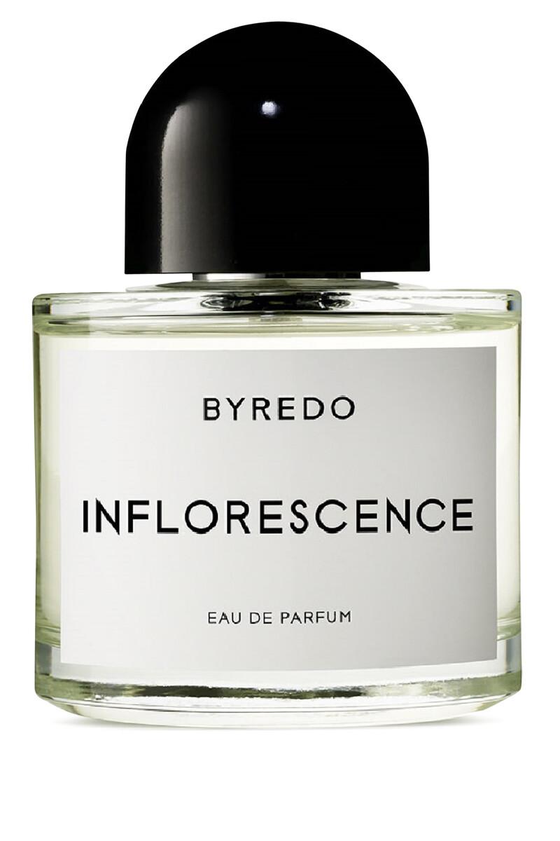 Byredo Inflorescence Eau de Parfum image number 1