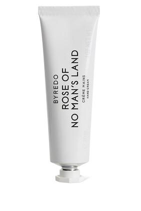 Rose of No Man's Land Hand Cream
