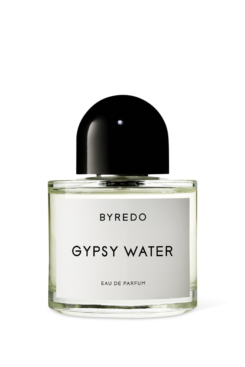 Gypsy Water Eau De Parfum image number 1