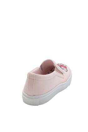 K-Skate Tiger Slip-on Sneakers