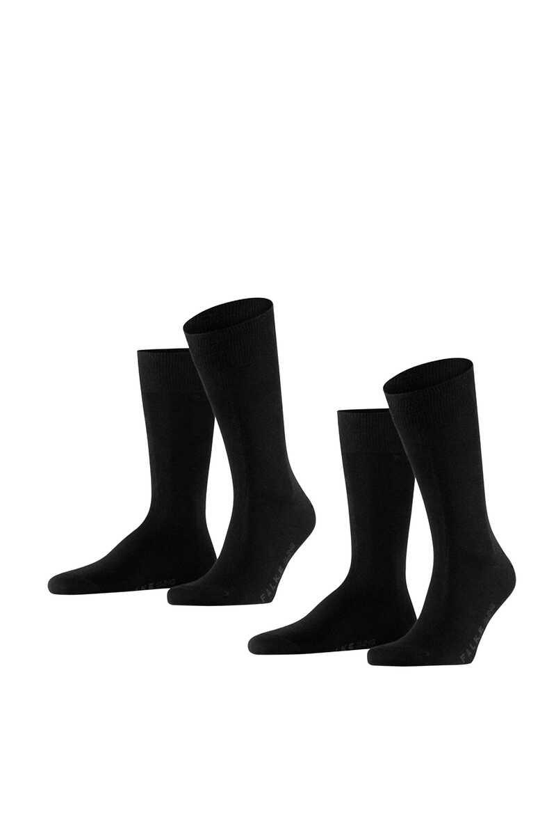 Swing Socks, Set Of Two image number 1