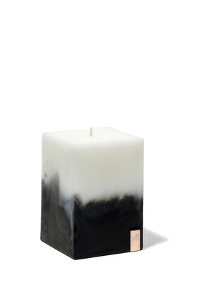 Desire Cube Candle Large