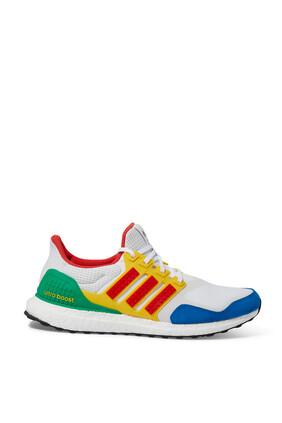 x LEGO Ultraboost DNA Sneakers