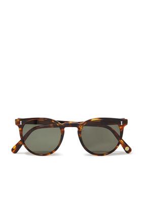 Herbrand Sunglasses