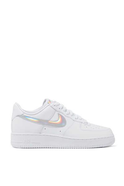 Nike Air Force 1 '07 Essential Sneakers