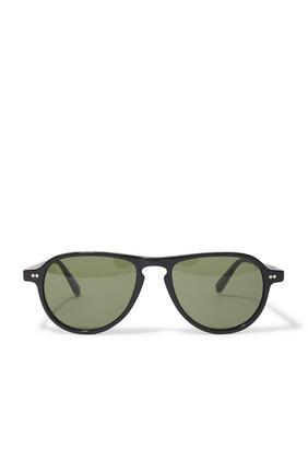 Jasper Sun Glasses