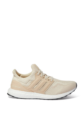 Ultraboost Runner Sneakers