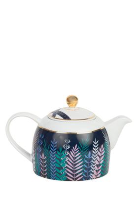 Tala Tea Pot