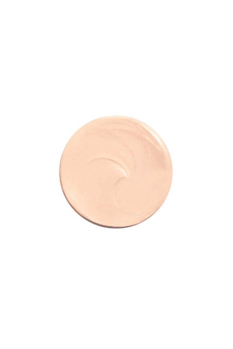 Soft Matte Complete Concealer image number 2
