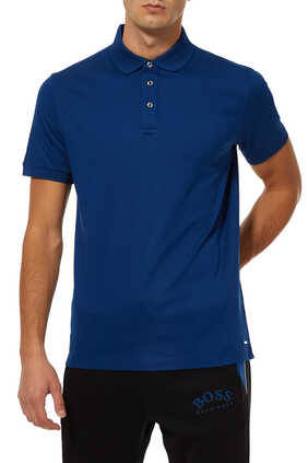 T-Perry 14 Polo Shirt