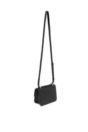 Alie Shoulder Bag 18