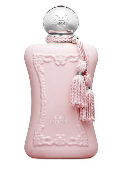Delina Exclusif Eau de Parfum Spray