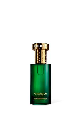 Greenlion Eau de Parfum