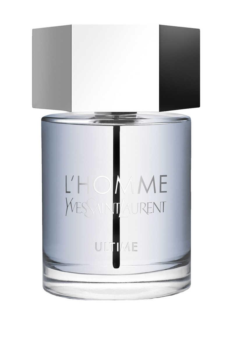 L'Homme Ultime Eau de Parfum image number 3