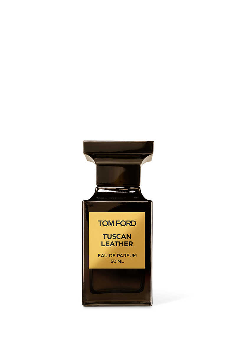 Tuscan Leather Eau de Parfum image number 3