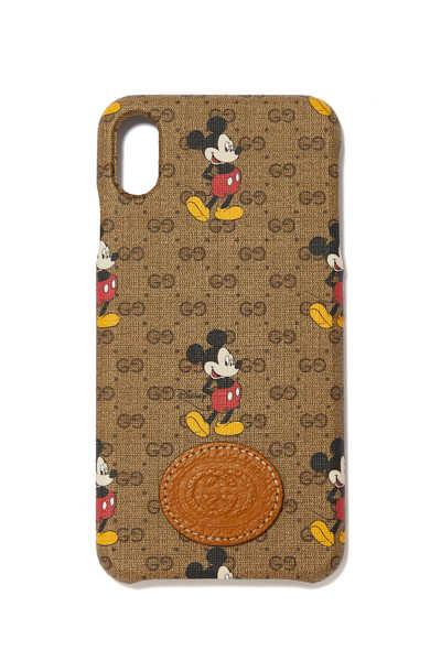 Disney Iphone XS Max Phone Case