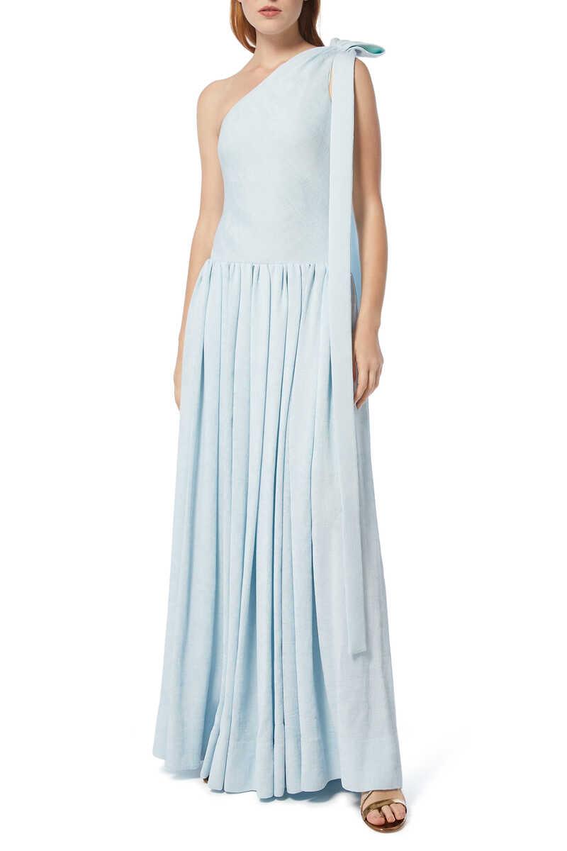 Sarah Dress image number 1
