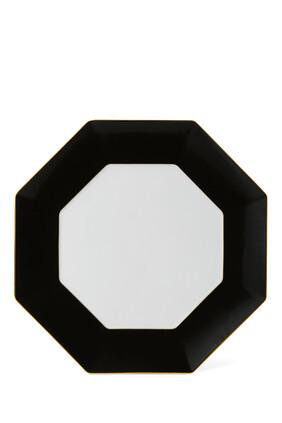 Arris 33 Octagonal Charger