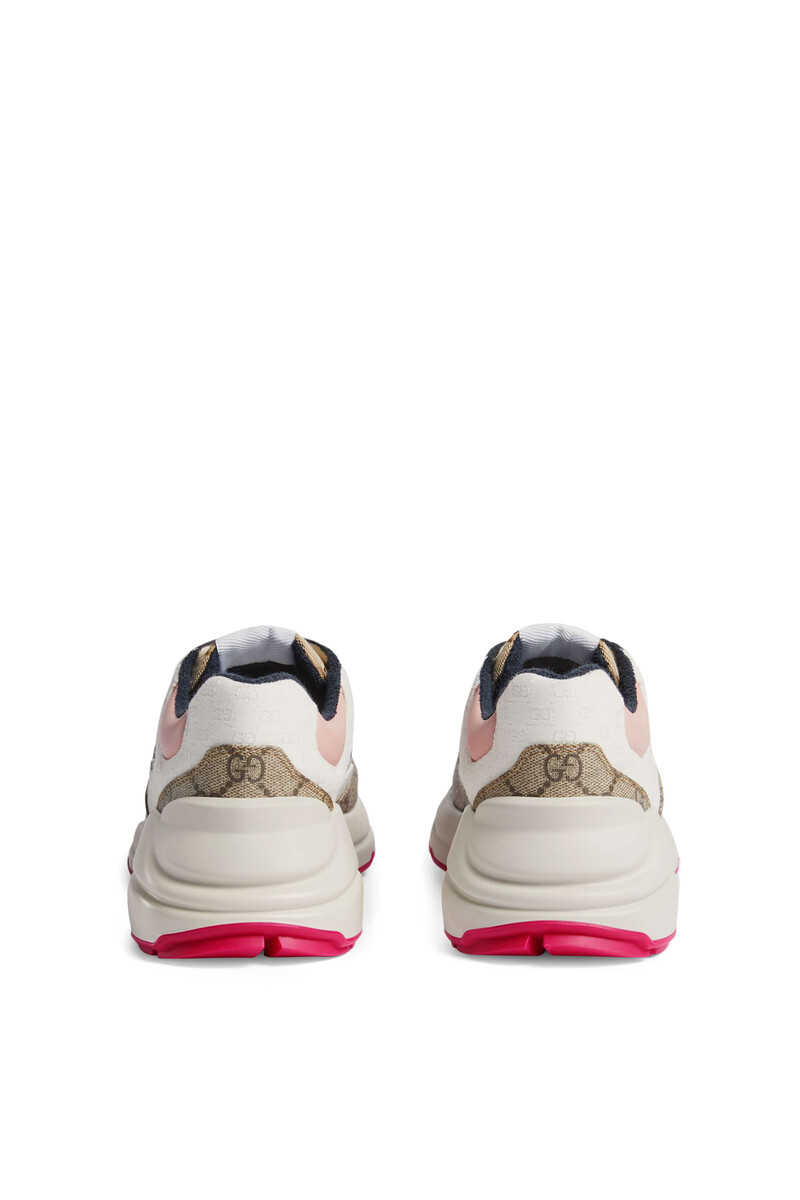 GG Rhyton Sneakers image number 2