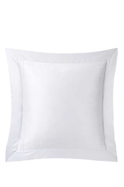 Adagio Brume Pillow Case