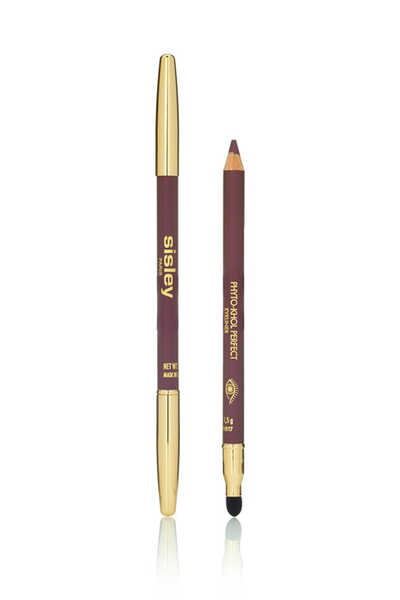 Phyto-Khol Perfect Eyeliner Pencil