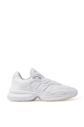 Zentic Sneakers