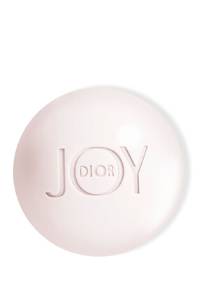 JOY by Dior Pearly Bath Soap