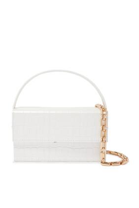 Ida Chain Bag