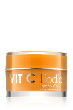 Vit C Eye Souffle
